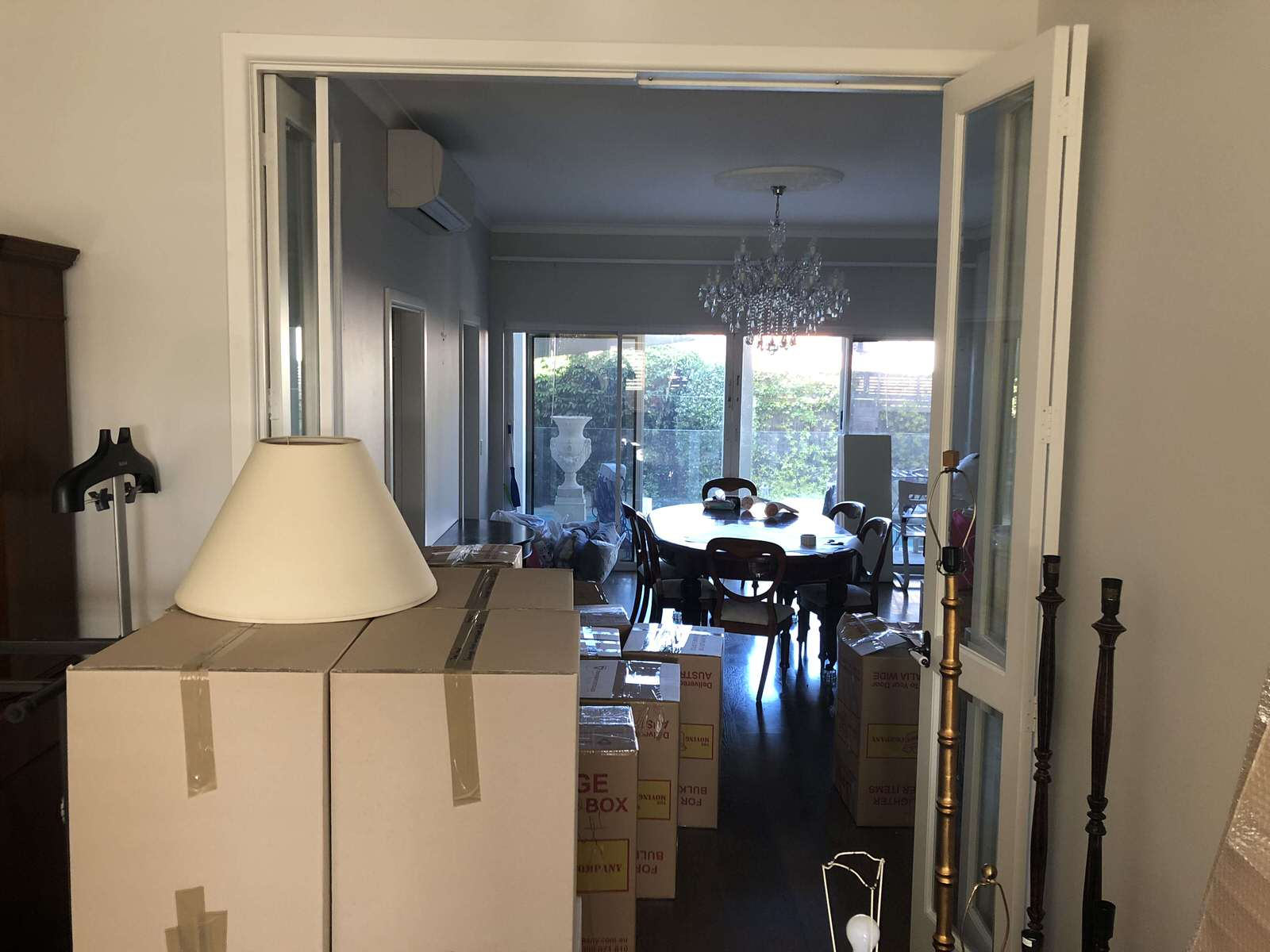 L-Wahroonga-to-Waverton-Removals-9
