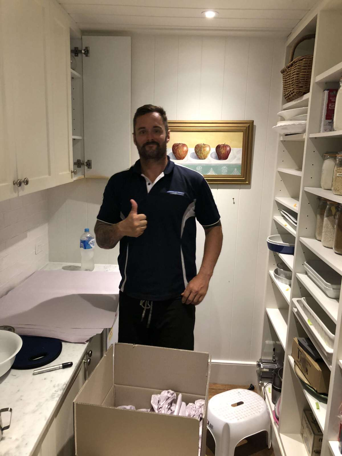 Manly-to-Mosman-Removals-10p