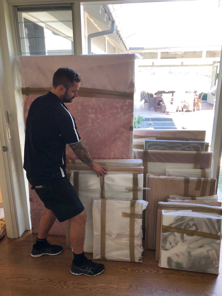 Manly-to-Mosman-Removals-13p