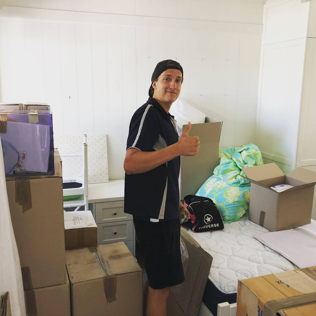 Manly-to-Mosman-Removals-21sq