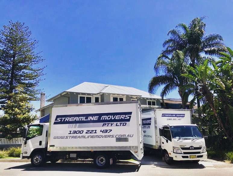 Manly-to-Mosman-Removals-23sq