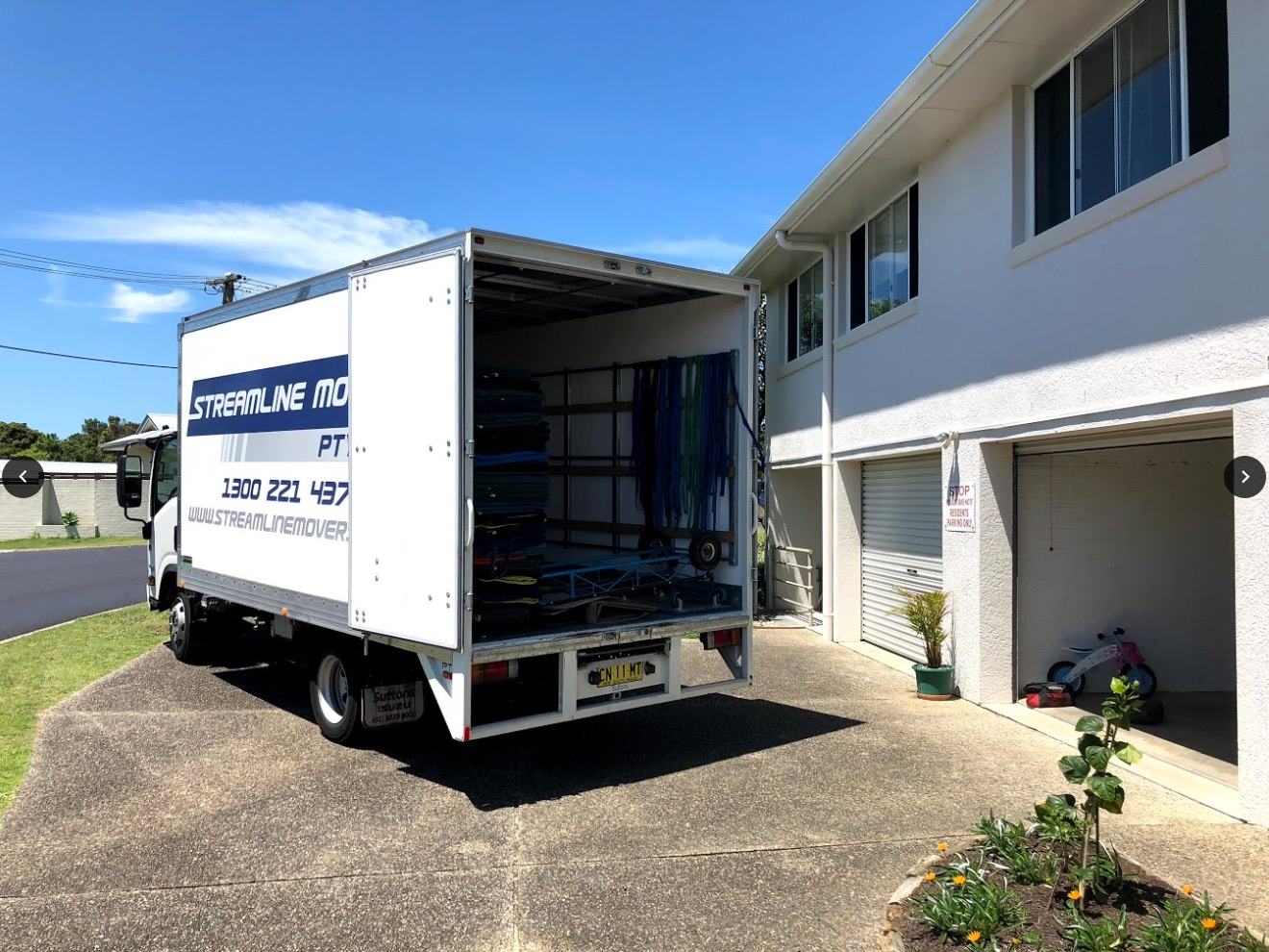Sydney-to-Coffs-Harbour-removals-Streamline-Movers-LS02