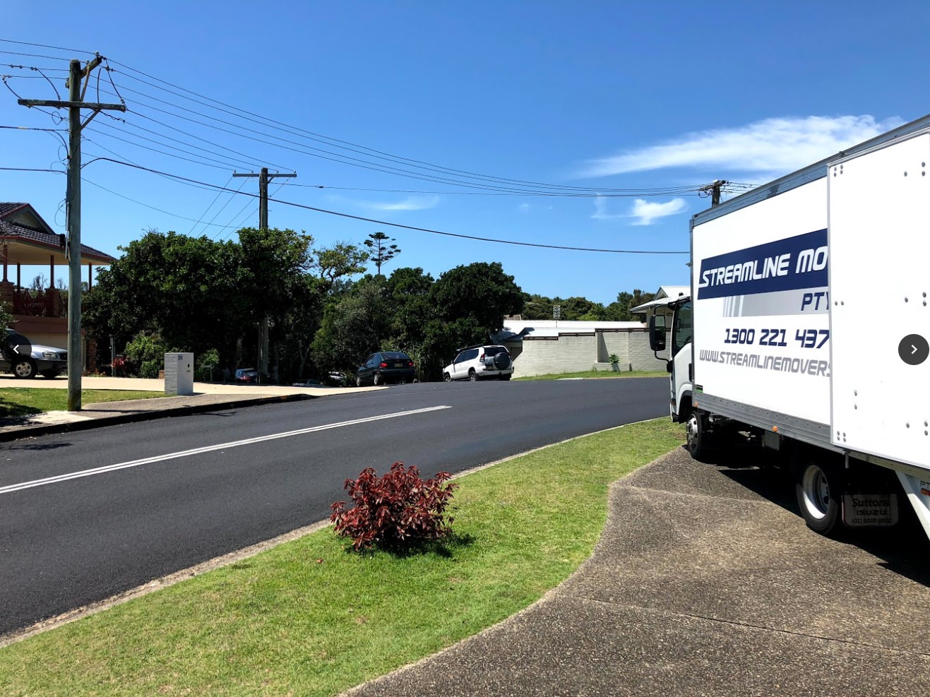 Sydney-to-Coffs-Harbour-removals-Streamline-Movers-LS03