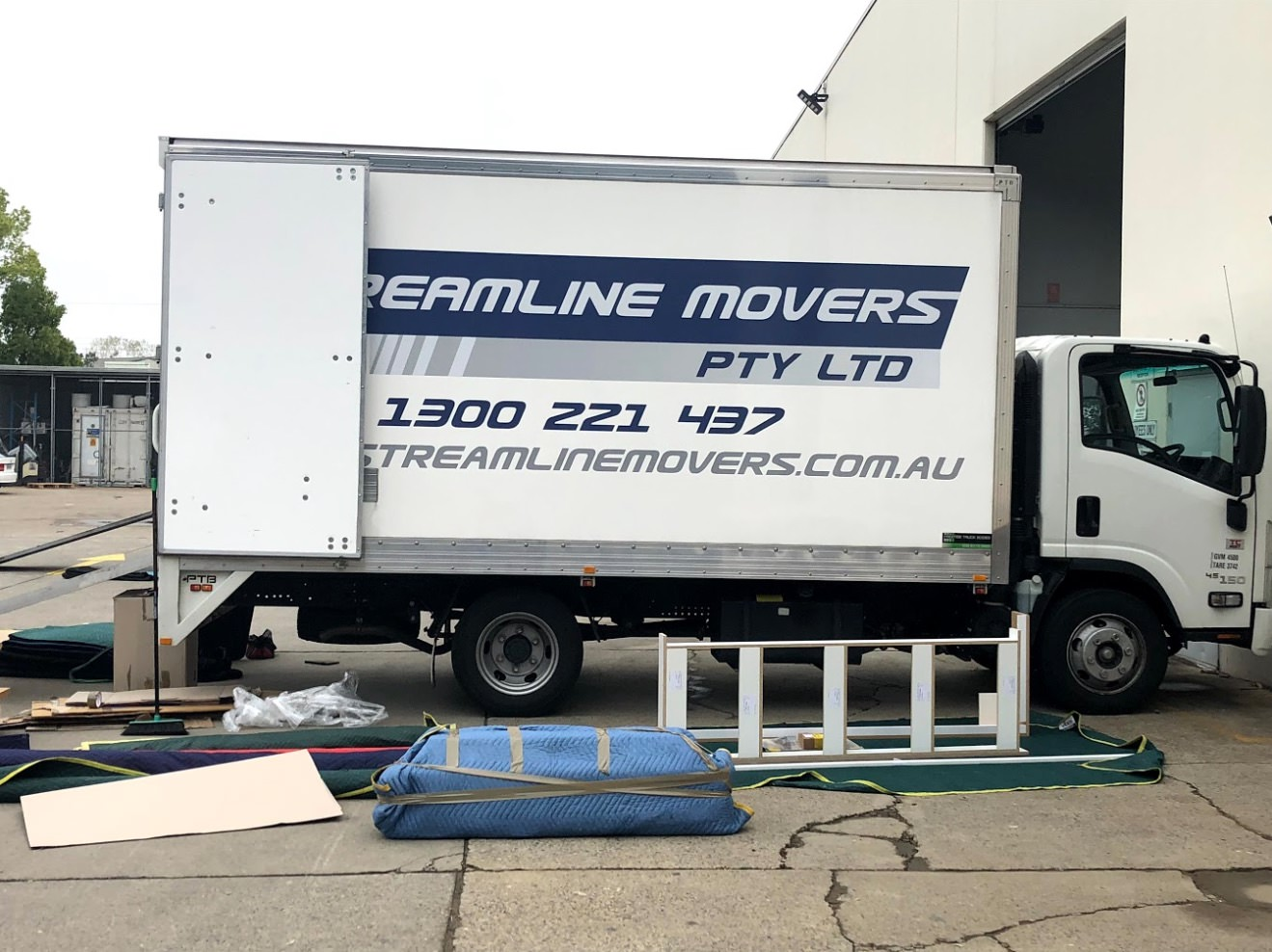 Sydney-to-Coffs-Harbour-removals-Streamline-Movers-LS1-